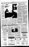Sunday Tribune Sunday 01 December 1996 Page 38