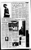 Sunday Tribune Sunday 01 December 1996 Page 39
