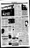 Sunday Tribune Sunday 01 December 1996 Page 40