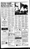 Sunday Tribune Sunday 01 December 1996 Page 41