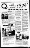 Sunday Tribune Sunday 01 December 1996 Page 42