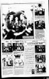 Sunday Tribune Sunday 01 December 1996 Page 43