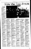 Sunday Tribune Sunday 01 December 1996 Page 47