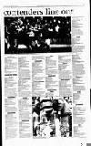 Sunday Tribune Sunday 01 December 1996 Page 48