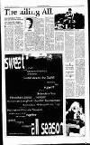 Sunday Tribune Sunday 01 December 1996 Page 49