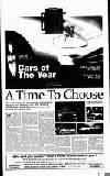 Sunday Tribune Sunday 01 December 1996 Page 50
