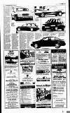 Sunday Tribune Sunday 01 December 1996 Page 51