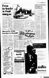 Sunday Tribune Sunday 01 December 1996 Page 52