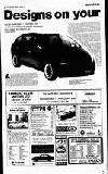Sunday Tribune Sunday 01 December 1996 Page 53