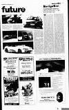 Sunday Tribune Sunday 01 December 1996 Page 54