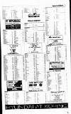 Sunday Tribune Sunday 01 December 1996 Page 56