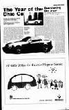 Sunday Tribune Sunday 01 December 1996 Page 57
