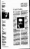 Sunday Tribune Sunday 01 December 1996 Page 58