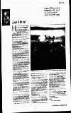 Sunday Tribune Sunday 01 December 1996 Page 59