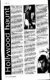Sunday Tribune Sunday 01 December 1996 Page 60