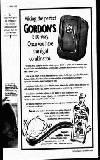 Sunday Tribune Sunday 01 December 1996 Page 61