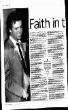 Sunday Tribune Sunday 01 December 1996 Page 62