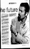 Sunday Tribune Sunday 01 December 1996 Page 63