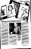 Sunday Tribune Sunday 01 December 1996 Page 64