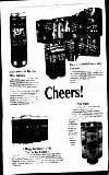 Sunday Tribune Sunday 01 December 1996 Page 65