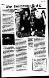 Sunday Tribune Sunday 01 December 1996 Page 66