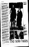 Sunday Tribune Sunday 01 December 1996 Page 67