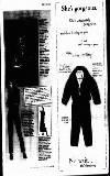 Sunday Tribune Sunday 01 December 1996 Page 68