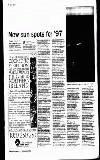 Sunday Tribune Sunday 01 December 1996 Page 69