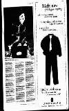 Sunday Tribune Sunday 01 December 1996 Page 70