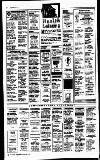 Sunday Tribune Sunday 01 December 1996 Page 71
