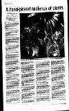 Sunday Tribune Sunday 01 December 1996 Page 72