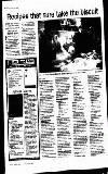 Sunday Tribune Sunday 01 December 1996 Page 73