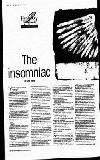 Sunday Tribune Sunday 01 December 1996 Page 75