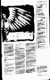 Sunday Tribune Sunday 01 December 1996 Page 76