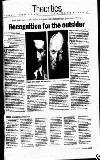 Sunday Tribune Sunday 01 December 1996 Page 78