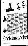 Sunday Tribune Sunday 01 December 1996 Page 79