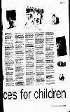 Sunday Tribune Sunday 01 December 1996 Page 80
