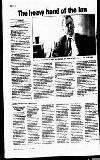 Sunday Tribune Sunday 01 December 1996 Page 81
