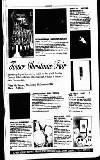 Sunday Tribune Sunday 01 December 1996 Page 82