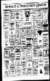 Sunday Tribune Sunday 01 December 1996 Page 83