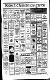 Sunday Tribune Sunday 01 December 1996 Page 84