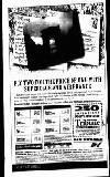 Sunday Tribune Sunday 01 December 1996 Page 85