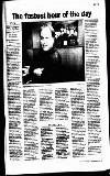 Sunday Tribune Sunday 01 December 1996 Page 86