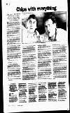 Sunday Tribune Sunday 01 December 1996 Page 89