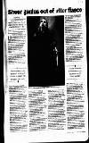 Sunday Tribune Sunday 01 December 1996 Page 90