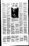 Sunday Tribune Sunday 01 December 1996 Page 91