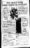 Sunday Tribune Sunday 01 December 1996 Page 92