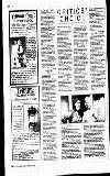 Sunday Tribune Sunday 01 December 1996 Page 93