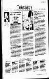Sunday Tribune Sunday 01 December 1996 Page 94