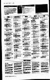 Sunday Tribune Sunday 01 December 1996 Page 95
